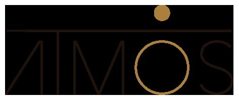 Atmos Hotel