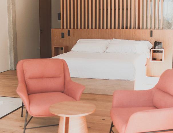 Habitacion-Suite-Hotel-Outes-7603