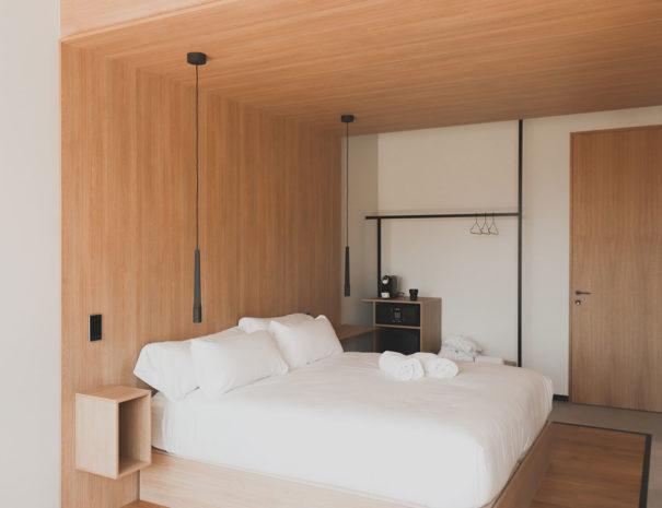 Habitacion-View-Atmos-Hotel-Outes-7744
