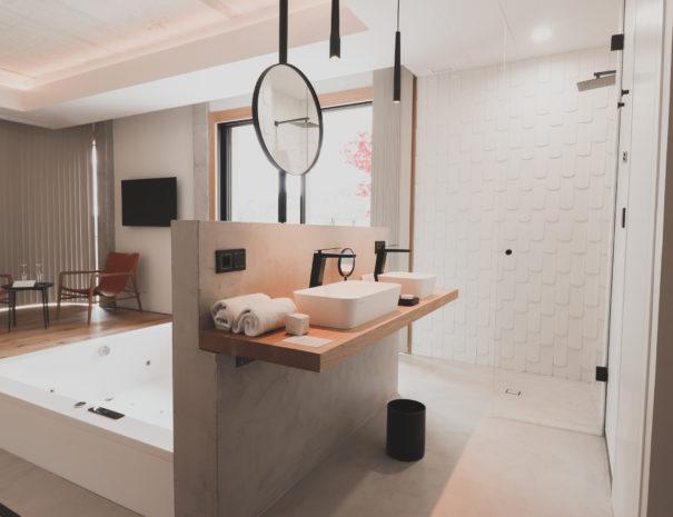 Habitacion-High-Atmos-Hotel-Outes-214