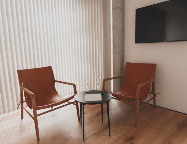 Habitacion-High-Atmos-Hotel-Outes-218