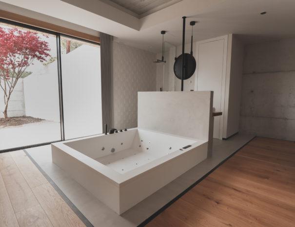 Habitacion-High-Atmos-Hotel-Outes-3