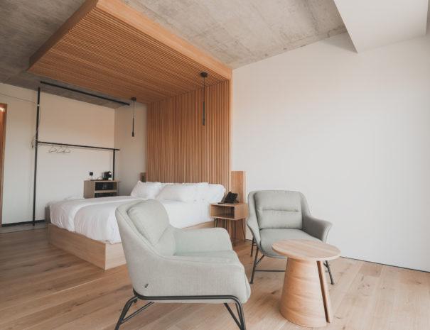 Habitacion-High-Atmos-Hotel-Outes-7317