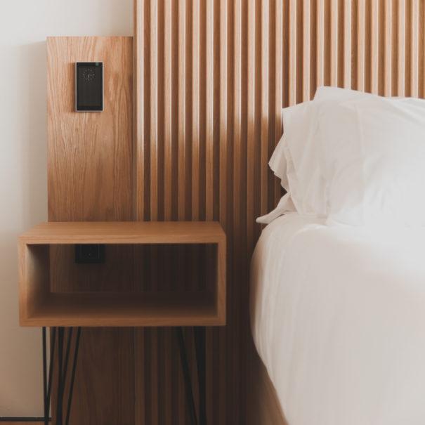 Habitacion-High-Atmos-Hotel-Outes-Cabecera