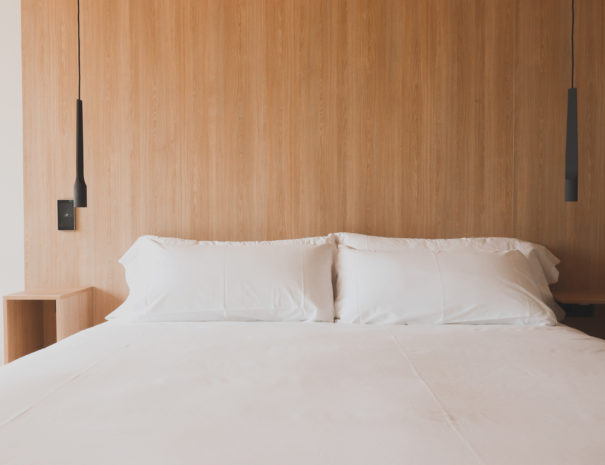 Habitacion-Room-Atmos-Hotel-Outes-02