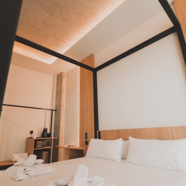 Habitacion-Room-Atmos-Hotel-Outes-05