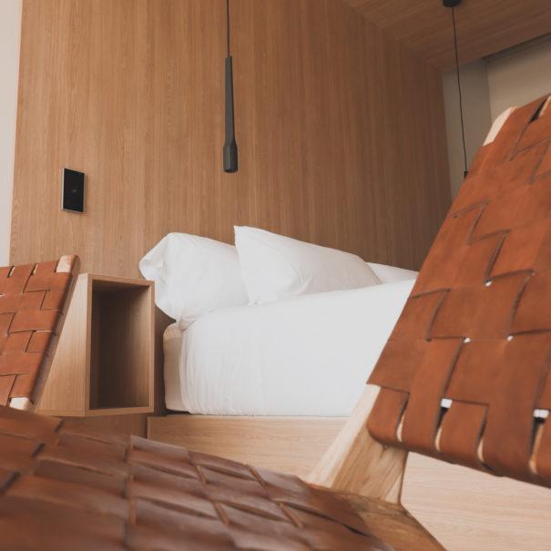 Habitacion-Room-Atmos-Hotel-Outes-10
