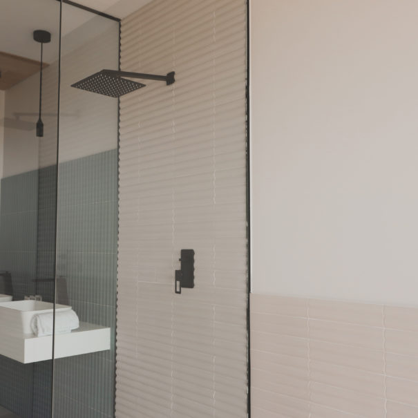 Habitacion-Room-Atmos-Hotel-Outes-11