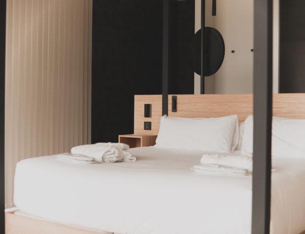 Habitacion-Suite-Atmos-Hotel-Outes-02