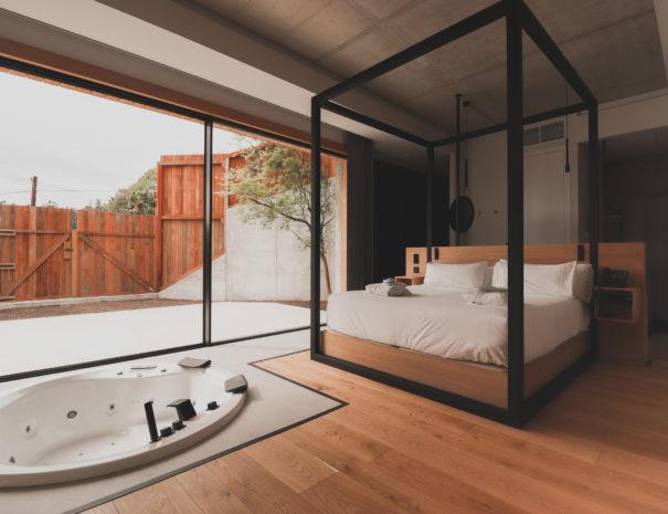 Habitacion-Suite-Atmos-Hotel-Outes-04
