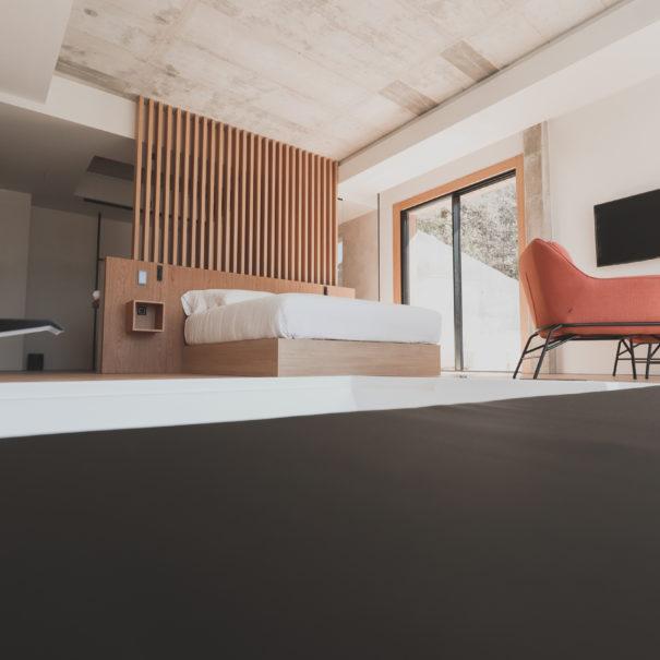 Habitacion-Suite-Atmos-Hotel-Outes-16