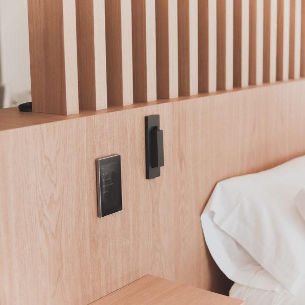 Habitacion-Suite-Atmos-Hotel-Outes-17