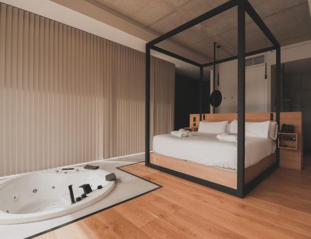 Habitacion-Suite-Atmos-Hotel-Outes-5