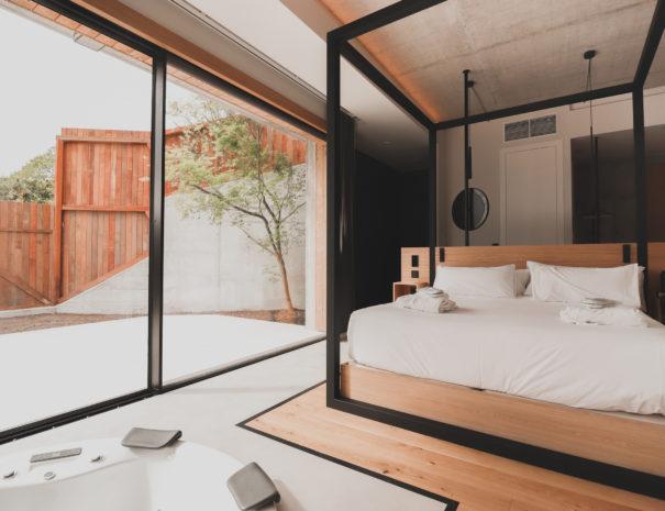 Habitacion-Suite-Atmos-Hotel-Outes-Cabecera