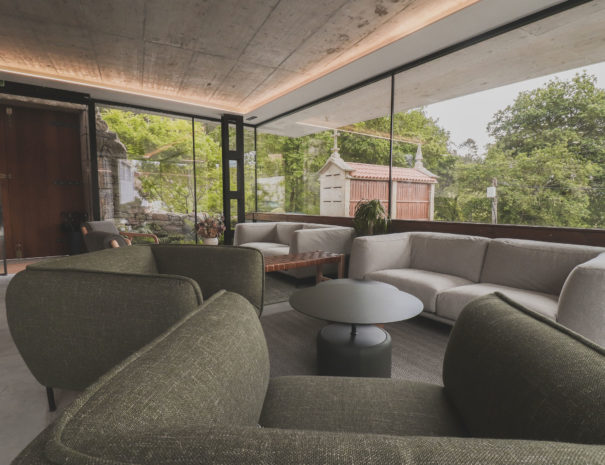 Hotel-Valle-Outes-lounge-bar-02